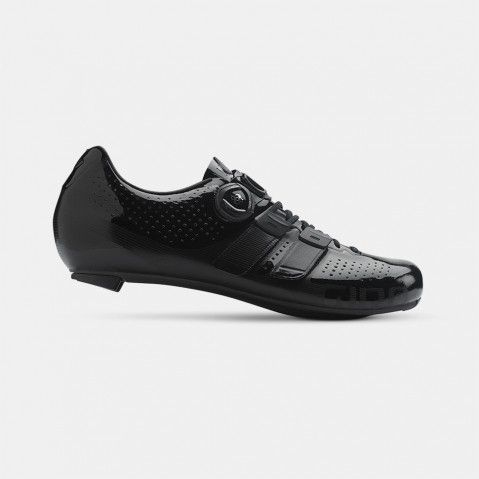 Factor Techlace™ - Road - Shoes - Men's - Cycling