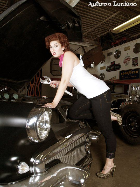 Best Hot Rods Not Rods Images On Pinterest Rat Rods Hot