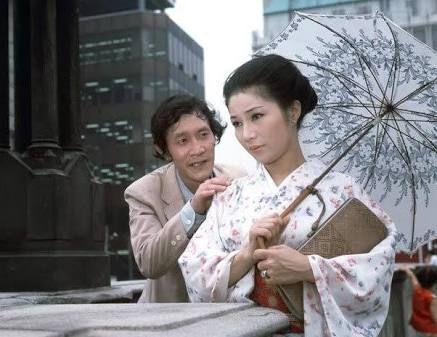 Naomi Tani 谷ナオミ | Anyone who ever loved someone | Loving ...