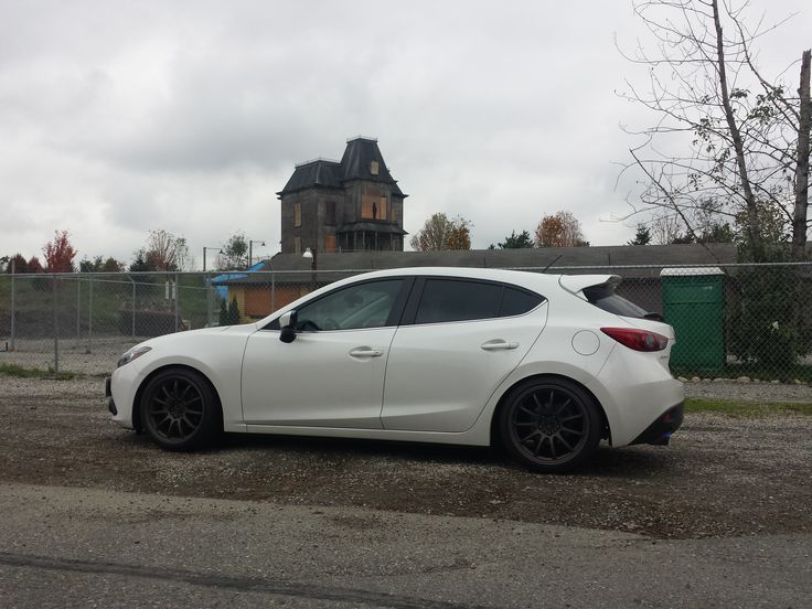 best 158 mazdaspeed3 inspiration ideas on pinterest cars autos and mazda 3 hatchback. Black Bedroom Furniture Sets. Home Design Ideas