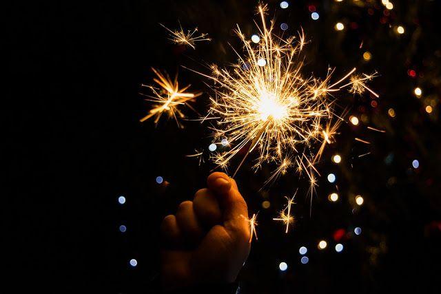 Happy Diwali HD Images, HD Wallpapers, Diwali 3D Images, Diwali Wallpaper, Diwali 1080p Wallpaper, HD Photos, Diwali Pictures 2016, Diwali 2016 Covers