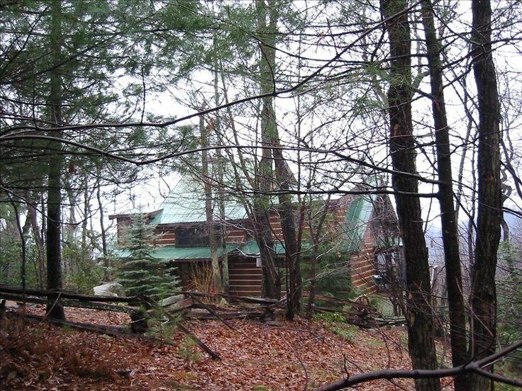 39 best vacation rentals images on pinterest vacation for Cabin rentals in boone north carolina