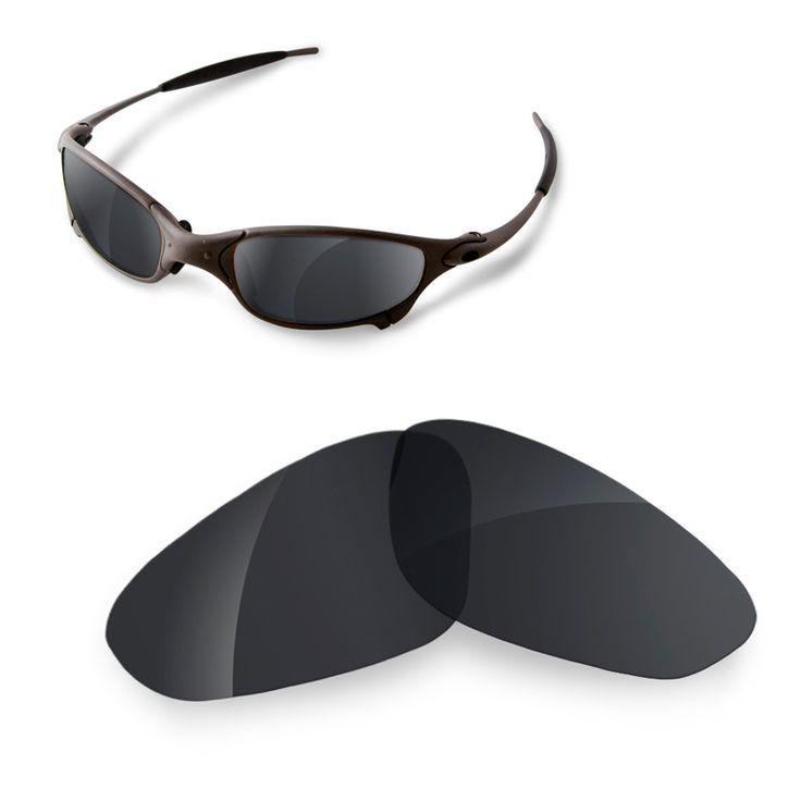 27 best Oakley Sunglasses images on Pinterest   Glasses, Oakley ...