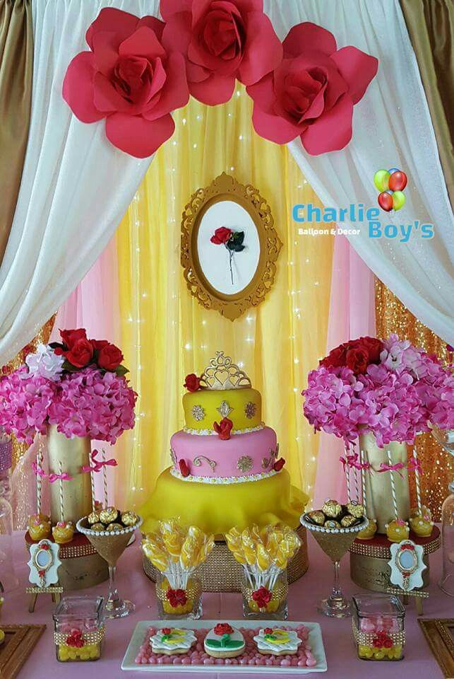 weddings decorations ideas 1227 best ideas images on ideas 1227