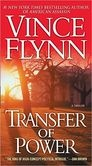 All Vince Flynn books