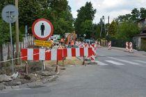 Kolejne ulice będą remontowane