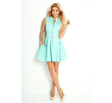 https://galeriaeuropa.eu/sukienki-damskie/700614-123-7-sukienka-z-ekspresem-z-przodu-i-kieszonkami-mietowa