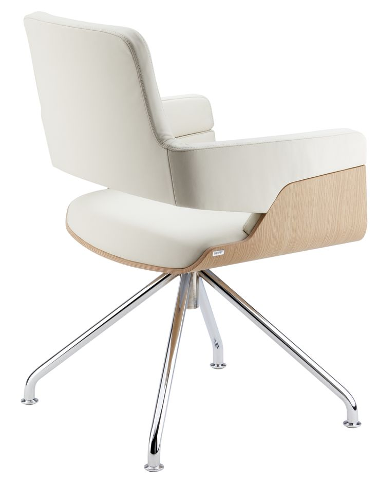 36 best images about desk chair on pinterest jewel box herman miller and c - Fauteuil pivotant ikea ...
