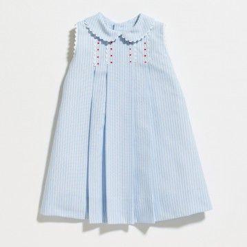 http://lacoquetakids.com/31-thickbox_default/marga-dress.jpg