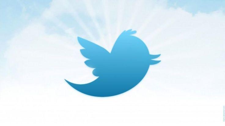 طريقة حذف حساب تويتر نهائيا Twitter Backgrounds Public Relations Blog Marketing