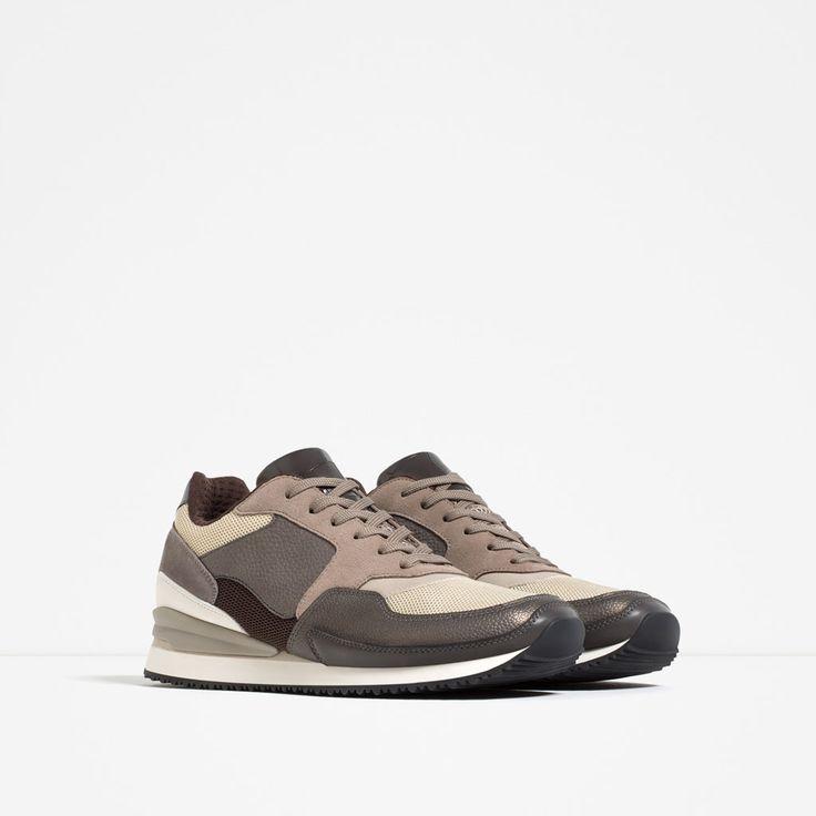 Sunnei Chaussures De Sport De Sangle - Blanc A4gN0k0Nn7