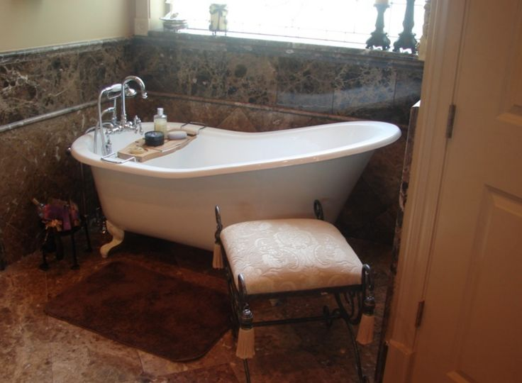 Bathroom Sinks Baton Rouge 30 best custom bathrooms baton rouge, la images on pinterest