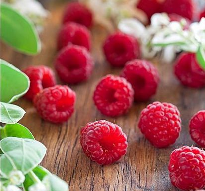 Best Foods for Weight Loss, by 'The Biggest Loser' Dietitian   http://www.eatthis.com/best-weight-loss-foods-by-biggest-loser-dietitian#utm_sguid=162736,5acd5248-23eb-c79d-bd57-5c4ca4bf1d76 #Biggestloser #Weightloss
