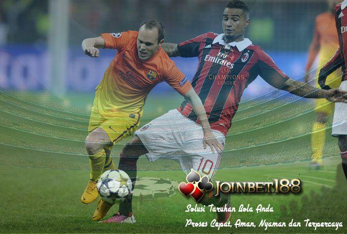 Prediksi Bola Hari Ini akan menghadirkan informasi terbaru mengenai Prediksi AC Milan vs Barcelona 23 Oktober 2013 (UEFA Champions League ) pada ajang laga Liga Champions yang akan digelar pekan ini.
