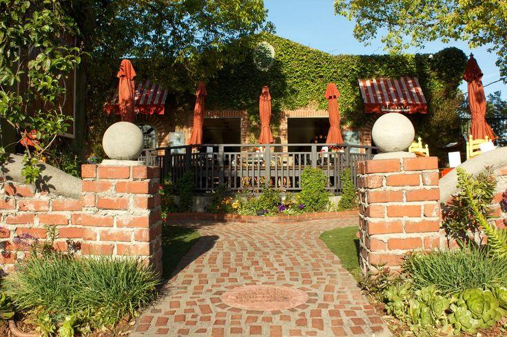 The Best Restaurants In Los Feliz - Los Angeles, CA - The Infatuation