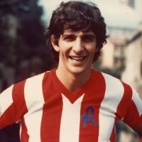 Paolo Rossi, Vicenza and Italy