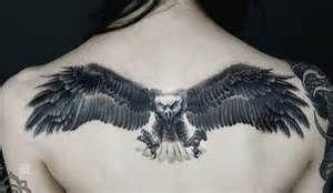 Bald Eagle Tattoos for Men - Bing images