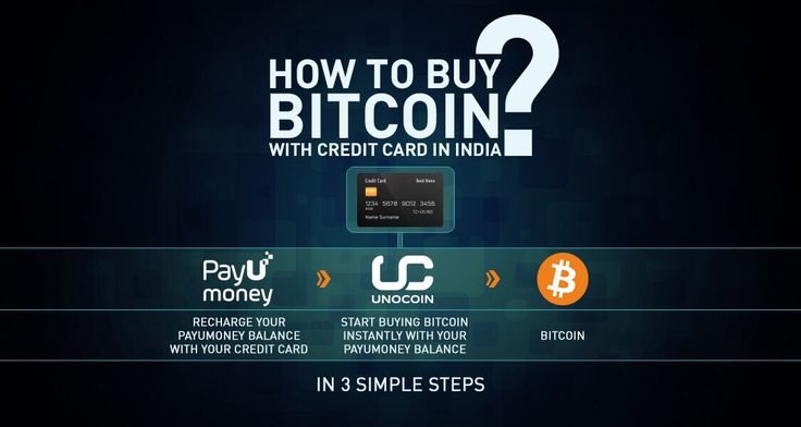 How can you buy bitcoin using a credit card in india consider how can you buy bitcoin using a credit card in india consider payumoney wallet balance feature on unocoin download today unocoin pinterest bitcoin ccuart Images