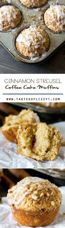 Cake recipe using muffin mix
