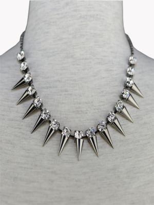 Fashion Necklace Been There Unique Boutique Mobile, AL