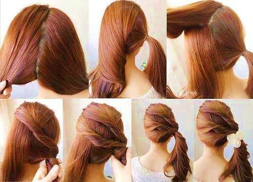 peinados - Buscar con Google