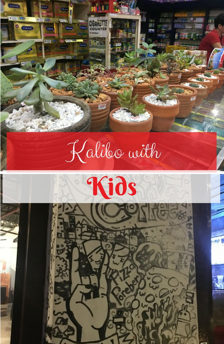 Are you spending time in Kalibo with kids? Check out how we spent our time with our young son. Kids world travel guide   Family Travel   Kalibo   Philippines   #kalibo #philippines