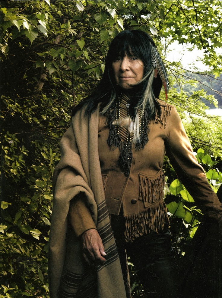 sainte marie single women Buffy sainte-marie: buffy sainte-marie, canadian-born american singer, songwriter, guitarist, political activist, and visual artist known especially for her use of music to promote awareness of issues affecting native americans orphaned as an infant in canada when her mother, a plains cree, died in an automobile.