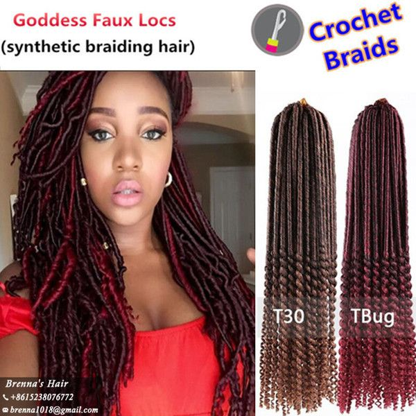 19 Best Wavy Senegalese Curly Twists Images On Pinterest African