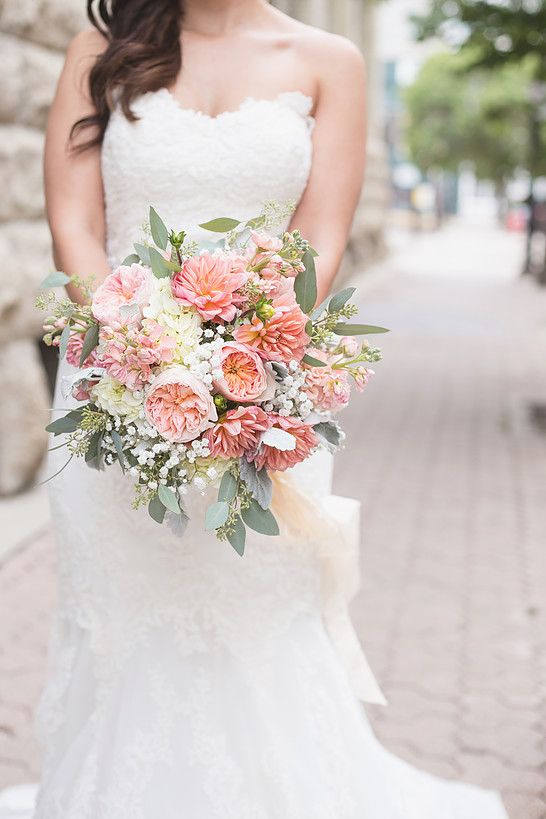 1000 Ideas About Mint Wedding Decor On Pinterest