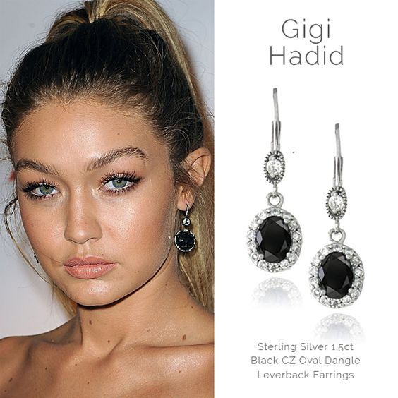 39 best Celebrity Jewelry images on Pinterest