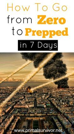 Do you feel overwhelmed trying to prepare for an unknown disaster? Let us help you focus on the key areas of emergency preparedness. 1. Basic Disaster Plan 2. 72 Hour Kit 3. First Aid Kit 4. Emergency Food Storage 5. Emergency Water Supply 6. Hygiene Preparedness 7. Mental Preparedness