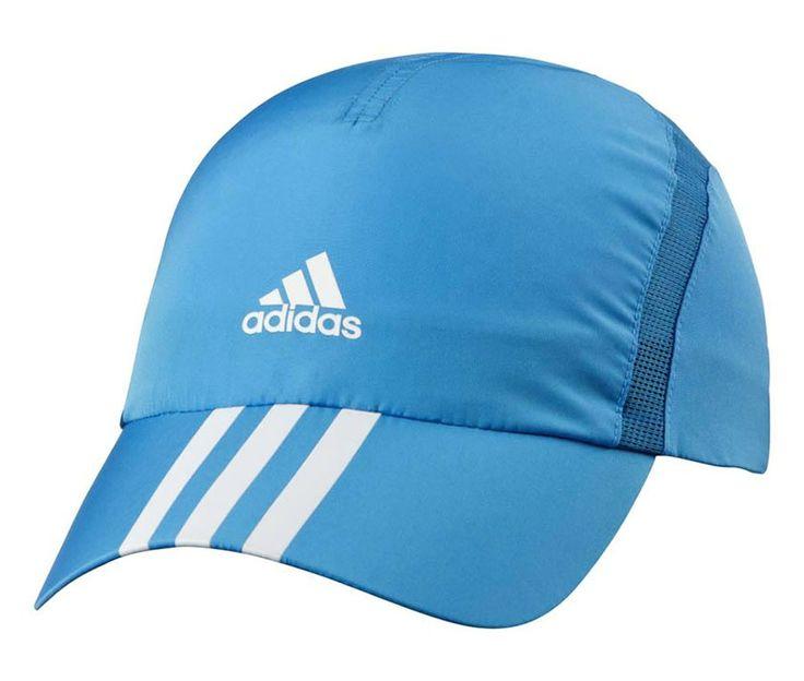 a77ad021e7ecb Gorras Adidas Originales 2015 amorenomk.es