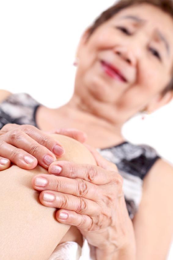 que es acido urico en sangre medicamento para el acido urico mexico calmar dolor por acido urico