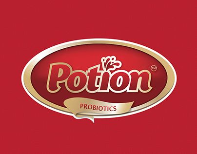 "Check out new work on my @Behance portfolio: ""Potion Probiotic"" http://be.net/gallery/38577787/Potion-Probiotic"