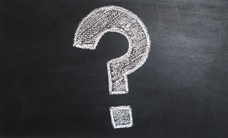Questions to ask #mortgage lenders, via NerdWallet. For @STEMLending mortgage insights, visit: https://www.stemlending.com/category/perspectives    • Which mortgage is best for me?  • How much down payment will I need?  • What's my APR?  • Will there be a hard credit pull today?  • Is there a fee for interest rate lock?  • Will I pay mortgage insurance or an origination fee?  • What will my monthly payments be?  • What other closing costs will I pay?  • How will I be updated on the loan's…