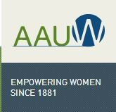 AAUW: Educational Funding and Awards