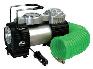 Best 12 volt air compressor reviews - AIR TOOL GUY