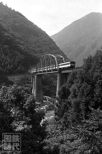 ディーゼル王国|わが国鉄時代2|鉄道ホビダス