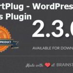 ConvertPlug Download ConvertPlug v2.3.1 Nulled Plugin Free ConvertPlug Nulled Plugin ConvertPlug v2.3.1 Licence ConvertPlug Latest Version Nulled Plugin ConvertPlug WordPress Nulled Plugin Download ConvertPlug v2.3.1 Nulled Plugin Codecanyon ConvertPlug Nulled Plugin ConvertPlug v2.3.1 Cracked  Best Ever Popup for WordPress Website!  ConvertPlug is an all-in-one and most affordable WordPress popup plugin that will help you generate more leads and get more email subscribers. With a variety of…