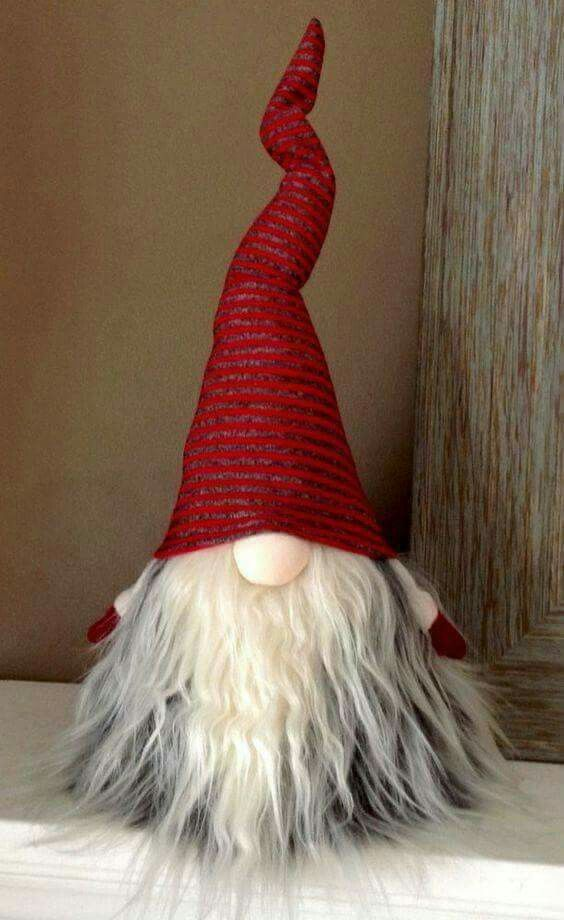 Gnome 4: 2121 Best Gnomes /Scandinavian Tomtes... Images On Pinterest