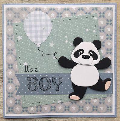 25 Beste Idee 235 N Over Panda Knutselen Op Pinterest Panda