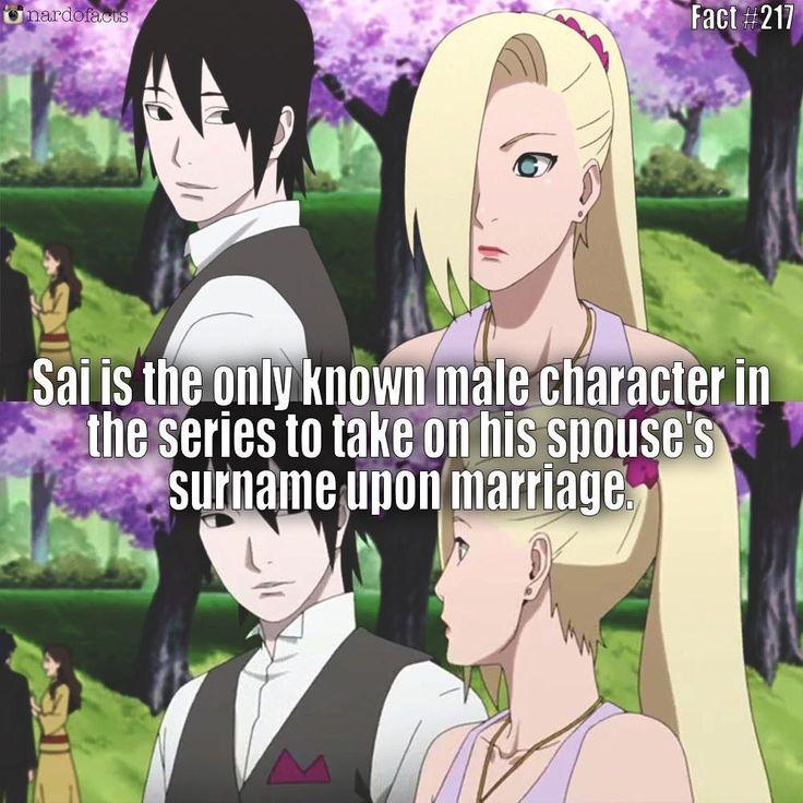 Anime Naruto Shippuden Boruto The Origin Of The Name: Best 10+ Naruto Facts Ideas On Pinterest