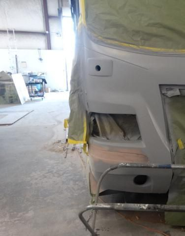 25 Best Ideas About Rv Roof Repair On Pinterest Rubber