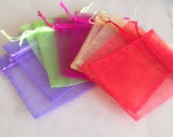 Celebrating #WorldPrideWeek with the Rainbow colors of Packaging. Pick up these little cuties @ b2bwraps.com
