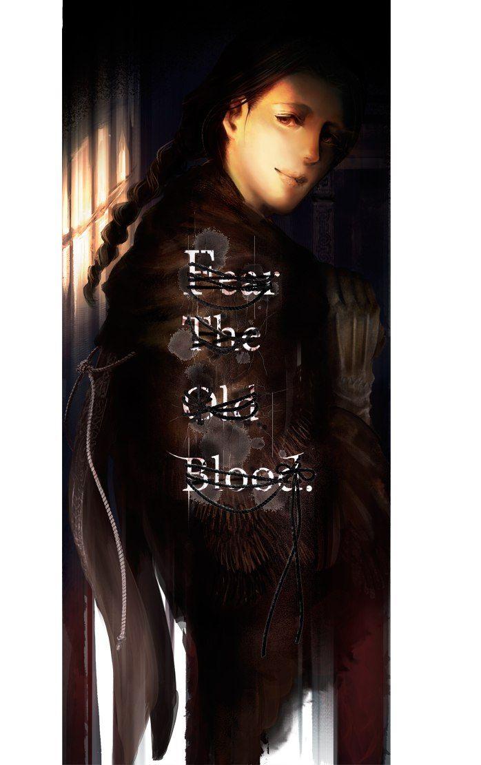 NPCs · Adella the Nun · Alfred ...