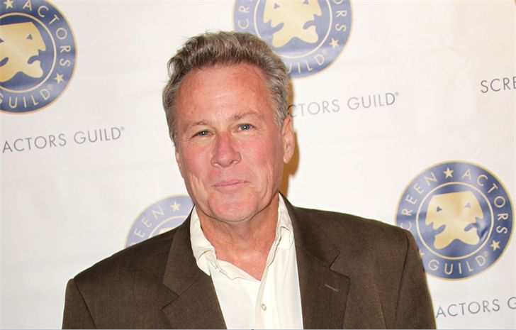 """Actor John Heard, best known for playing the father in the """"Home Alone"""" movie series, has died."""