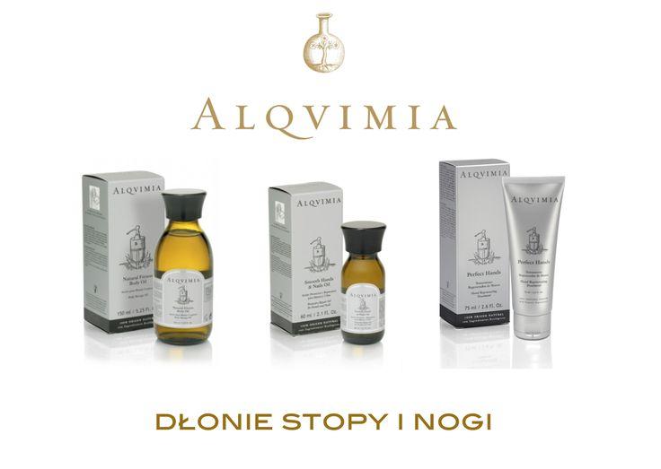 Poznaj 100% kosmetyki naturalne do pielęgnacji codziennej Alqvimia. Sekret Alqvimia to najwyższej jakości składniki pochodzenia naturalnego, oleje tłoczone na zimno nie rozcieczone, nie fałszowane nie mieszane z innymi tańszymi gorszej jakości olejami, wolne od syntetycznych olejów pochodnych ropy naftowej...