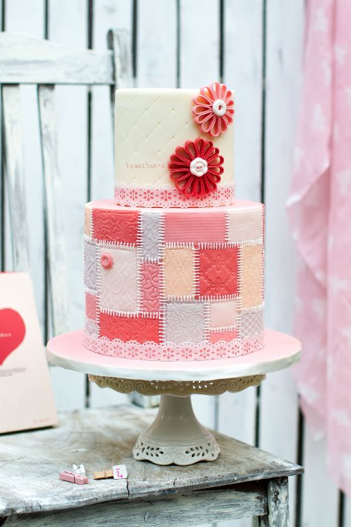 if cake decorating is a true passion of yours you i am sure you will find cake decorating classes online become a great help