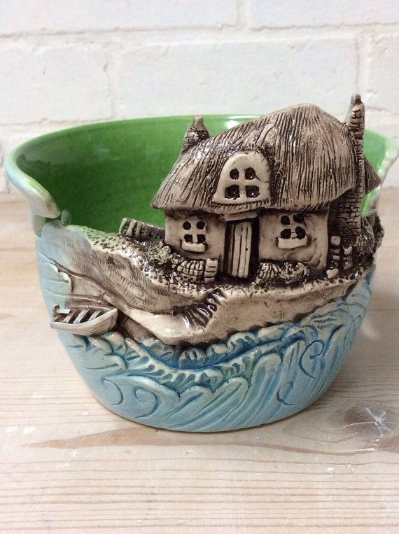 Knitting Bowl Nose : Best images about yarn bowls on pinterest wool cute