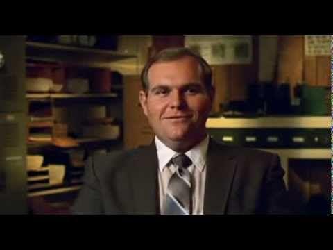 The Thin Blue Line  (1988) - Full Documentary Thin Blue Line [1988] - [101:30] (youtube.com)